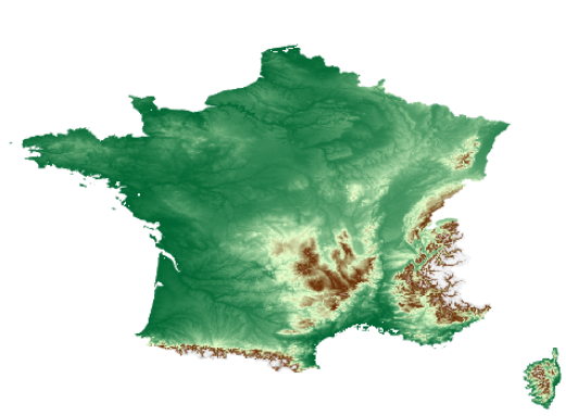 ground-elevation-france